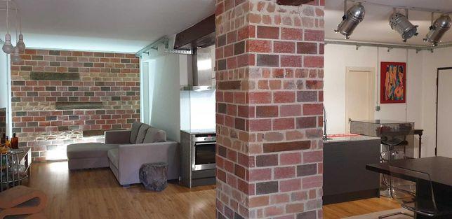 Venda apartamento T2 convertido em Loft T1