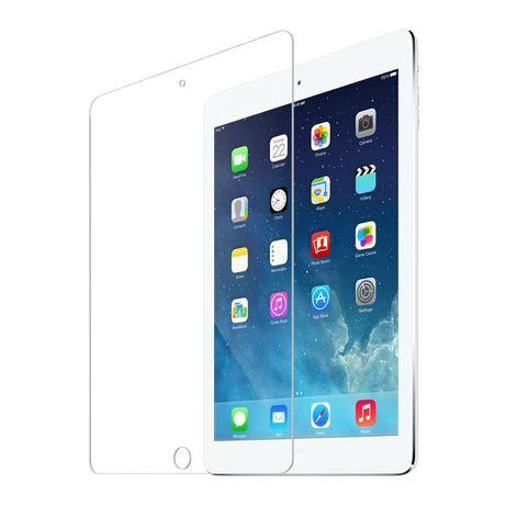 """Защитное стекло для всех iPad 9.7"""""""