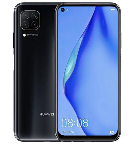 Срочно продам Huawei p40 liyt blak 128gb