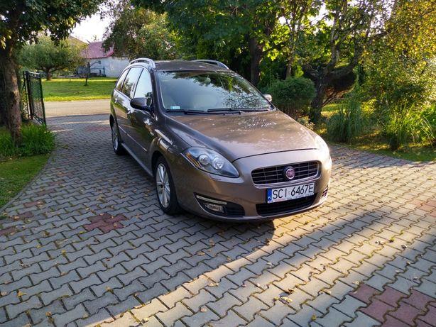 Fiat Croma 2.4 JTD. Okazja!!!