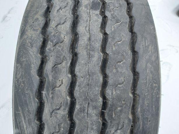 385/55/22,5 Michelin X Multi