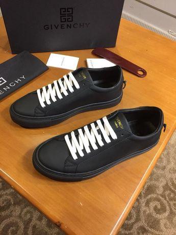 Nowe buty FIRMY GIVENCHY najwyzsza jakość produktu