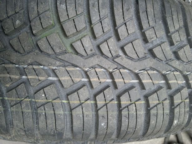175/65R14 Uniroyal Rallye 380/65 pneu