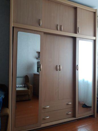 Долгосрочная аренда квартиры, район Школьный