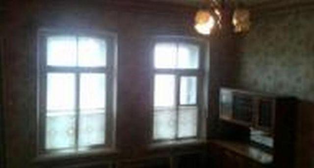 Продам 2-х комнатную квартиру, комнаты смежные в г. Мерефа.