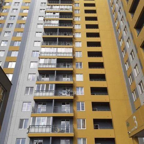 Продам квартиру в ЖК Михайловский городок.