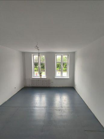 Mieszkanie 2-pok. 51,5m2