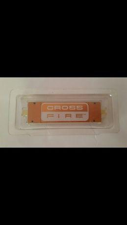 Шлейф WIESON Cross Fire для видеокарты Аsus