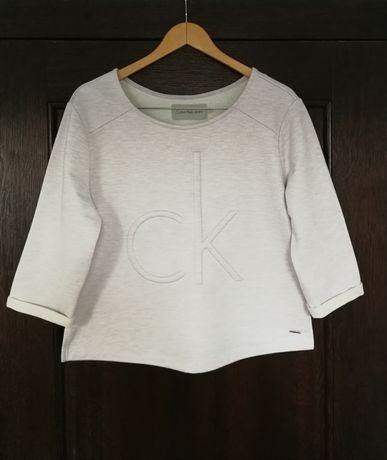 Bluza Calvin Klein Jeans rozmiar L.