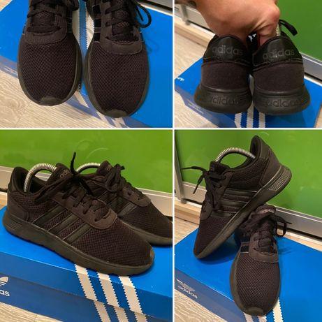 Кроссовки adidas 34 2019 кеды nike обувь puma оригинал кросы