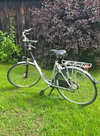 Sprzedam rower damski UNION