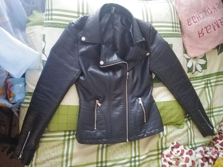 Продам курточку Дачное - изображение 1