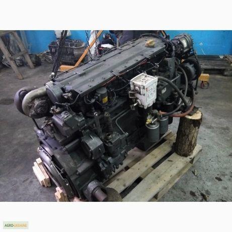 Продам двигатель Deutz BF 6M 1013E