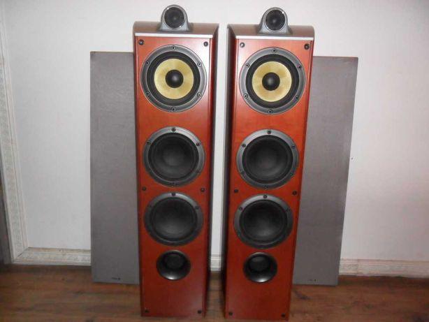 напольная акустика Sony SS-X90ED