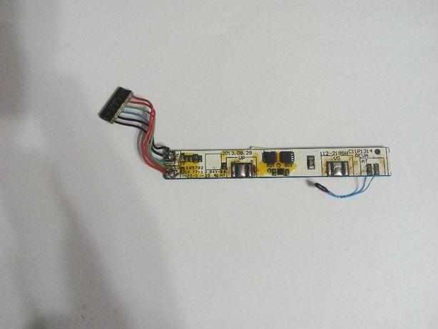 Контроллер аккумулятора C11P1328 / C11-ME301T