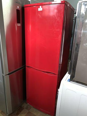 Обмін холодильника на ваш із доплатою/Сдать Старый Холодильник