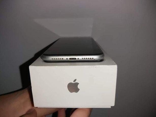 Iphone XR 64 stan bardzo dobry !