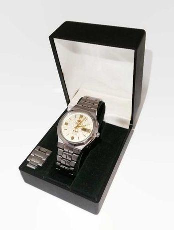 Zegarek ORIENT Crystal 21 Jewels 469P22-00