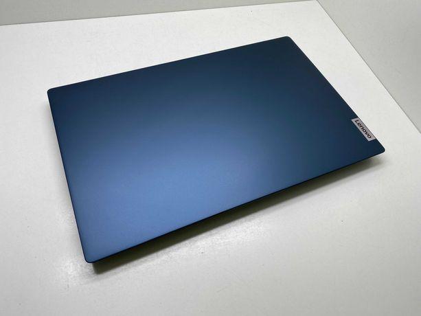 Надпотужний новий ноутбук 2020 року Lenovo IdeaPad 5 I7-1065G7 IPS