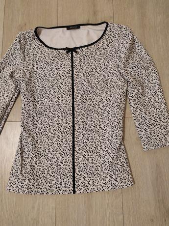 Блузка женская Orsay