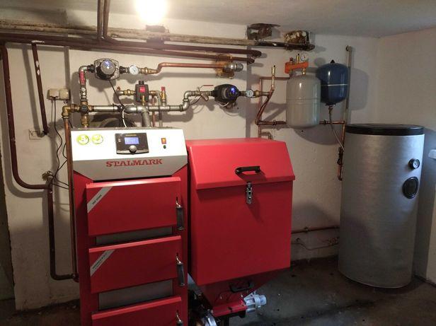 Hydraulik WOLNE TERMINY usługi hydrauliczne