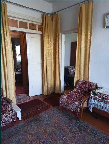 Двох кімнатна квартира