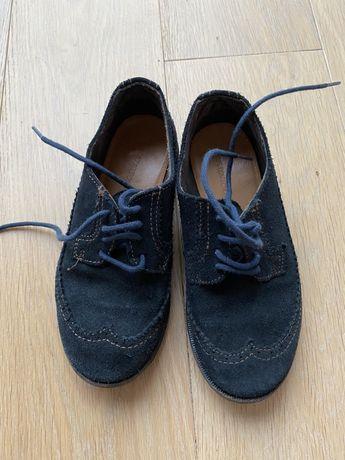 Zara buty komunia, wesele, chrzciny, rozmiar 28
