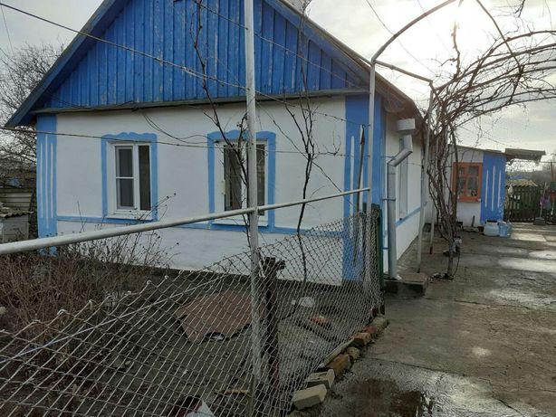 Срочно продается дом в с.Красноармейское Новоазовский р-н 4000$ + торг