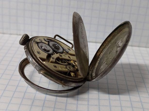 Часы швейцарские Galonne