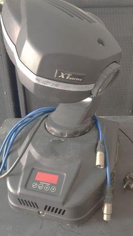 Robot/Moving Head - Robe Spot 150XT