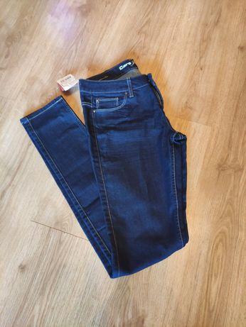Нові джинси Cars jeans
