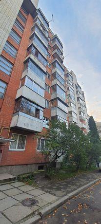 Продаж квартири 84 м кв чотири кімнати