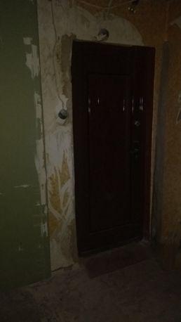Продам однокомнатную квартиру в Авдеевке