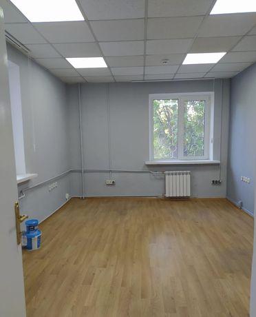 Комфортный офис 22 м2 со всем для работы у м Дарница Соцгородок Акция