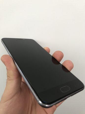 Meizu MX6 в оригинале
