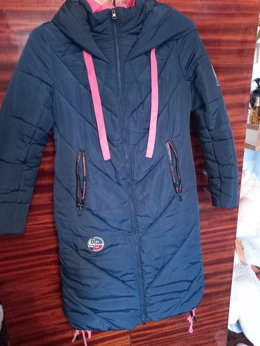 Продам пальто зимнее Черкассы - изображение 1