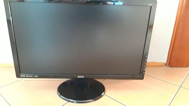 Monitor  BenQ GL2450