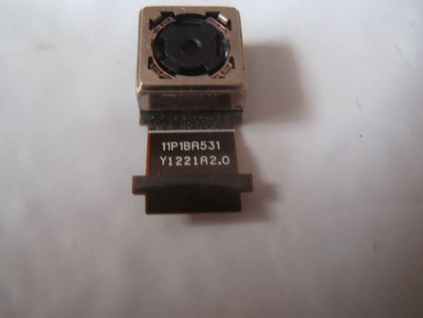 Камера HTC A620e (11P1BA531)
