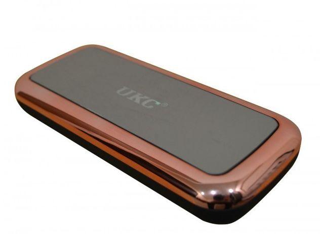 Мобильная Зарядка / внешний аккумулятор / POWER BANK 55000mah