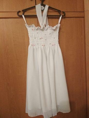 Розкішне нарядне плаття платье р. 122 - 140 Ізраїль