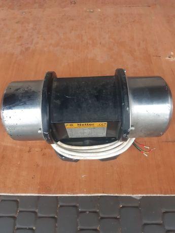 Wibrator elektryczny