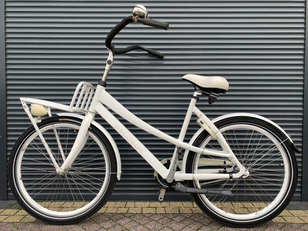 Rower miejski PEUGEOT CC152