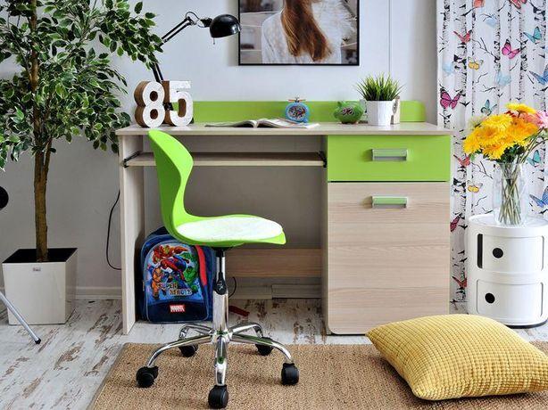Biurko dziecięce lorento L 10