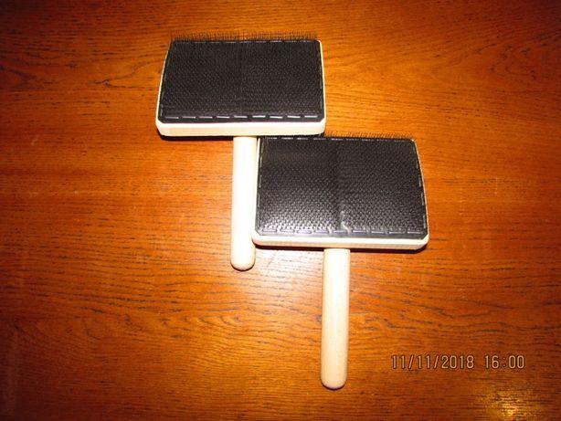 Продам кардер ручной для вычесывания и обработки шерсти любой сложн