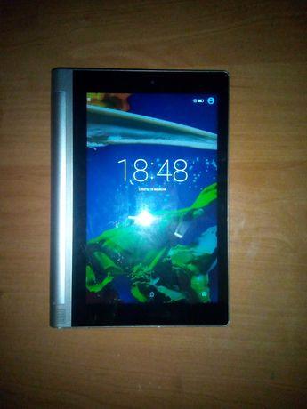 Планшет Леново Yoga Tablet2-830L
