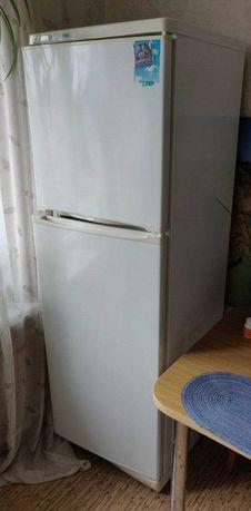 Продам холодильник STINOL-110er