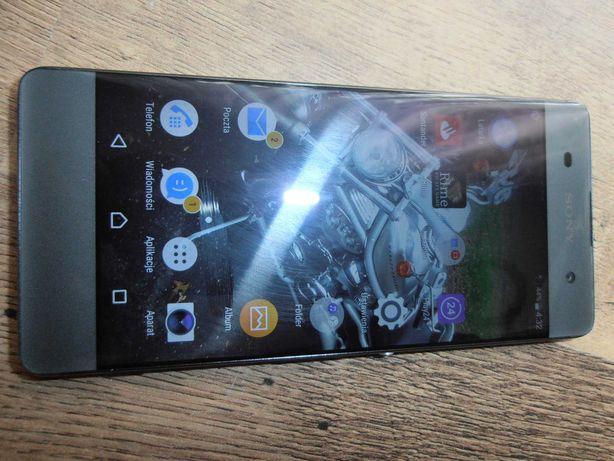 Telefon Sony Xperia XA