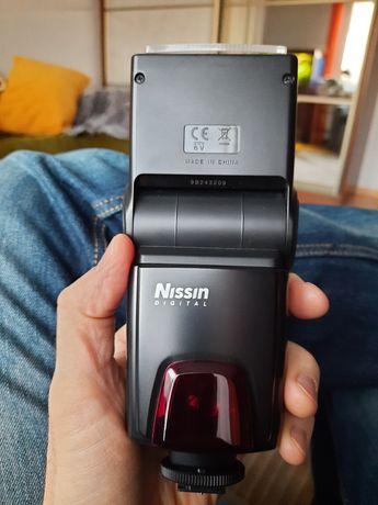 Lampa speedlite Di622 (Nikon)
