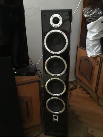 активна акустична система HECO ASCADA 600 TOWER