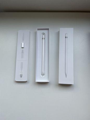 Apple Pencil 1a geração